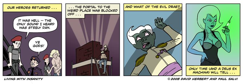 060 – Portal Part Nine