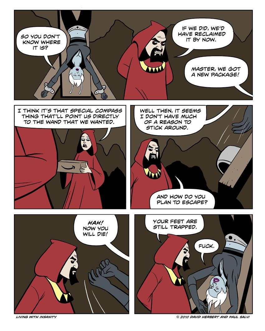 248 – Path Part Five