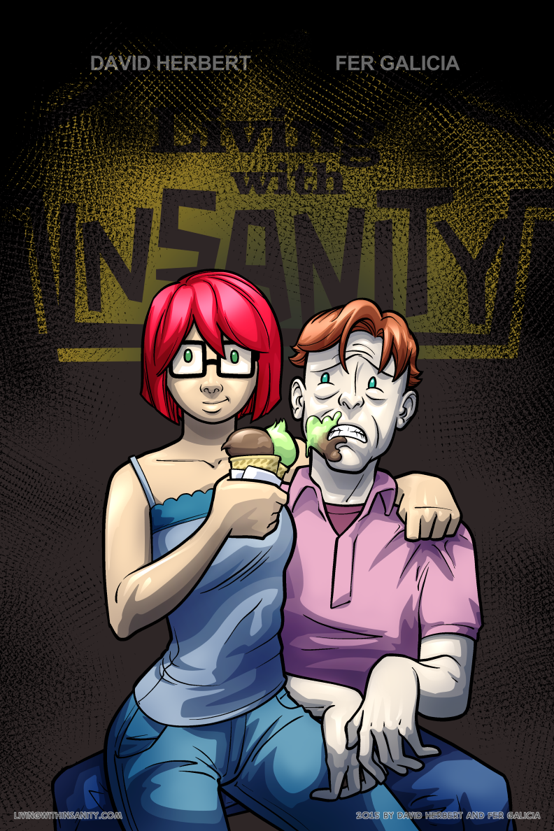 Chapter Seven Cover