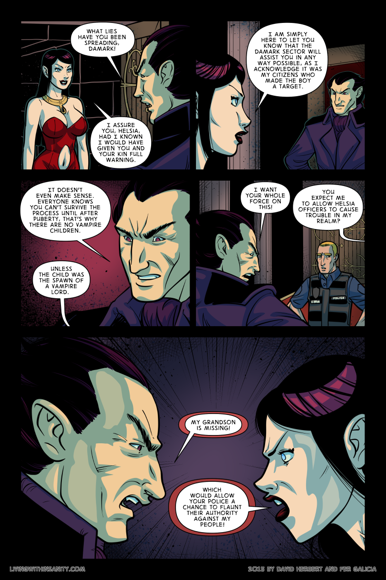 Eternal Midnight Page 04